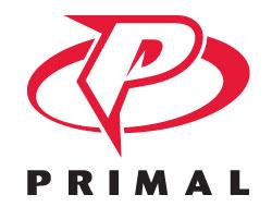 Primal Wear is a Sponsor!