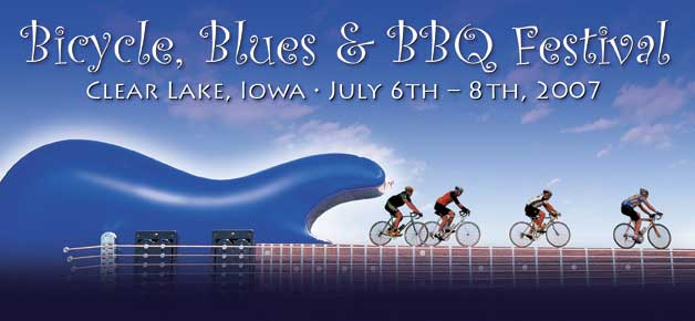 Bikes Blues Bbq Clear Lake Clear Lake Beautiful waters