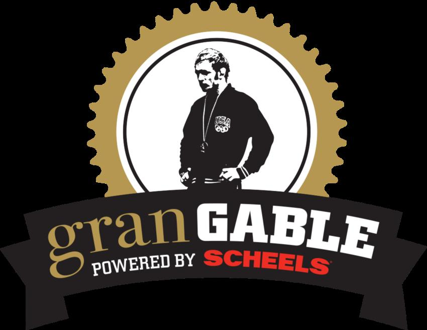 granGABLE fondo Powered by Scheels
