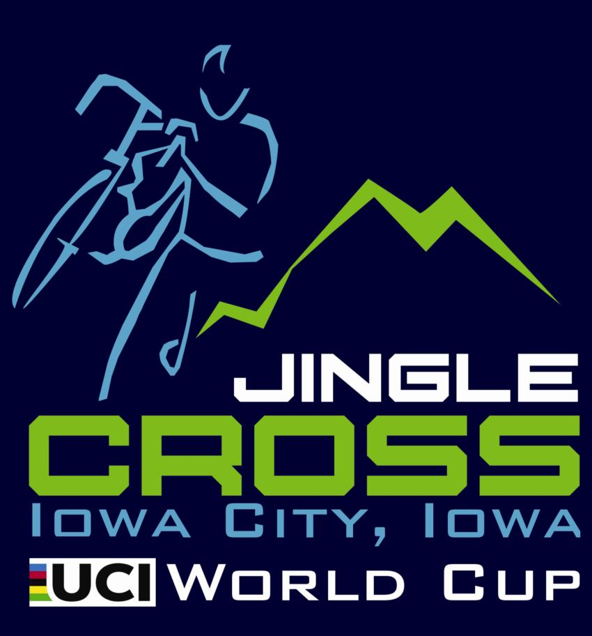 Telenet UCI Cyclo-Cross World Cup - Jingle Cross/Iowa City