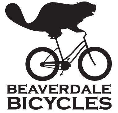 View Beaverdale Bicycles