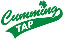 Cumming Tap