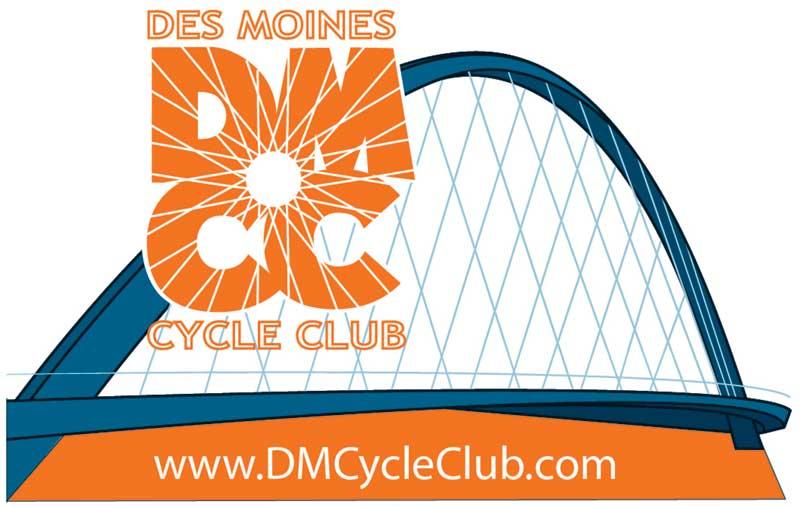 Des Moines Cycle Club (DMCC)