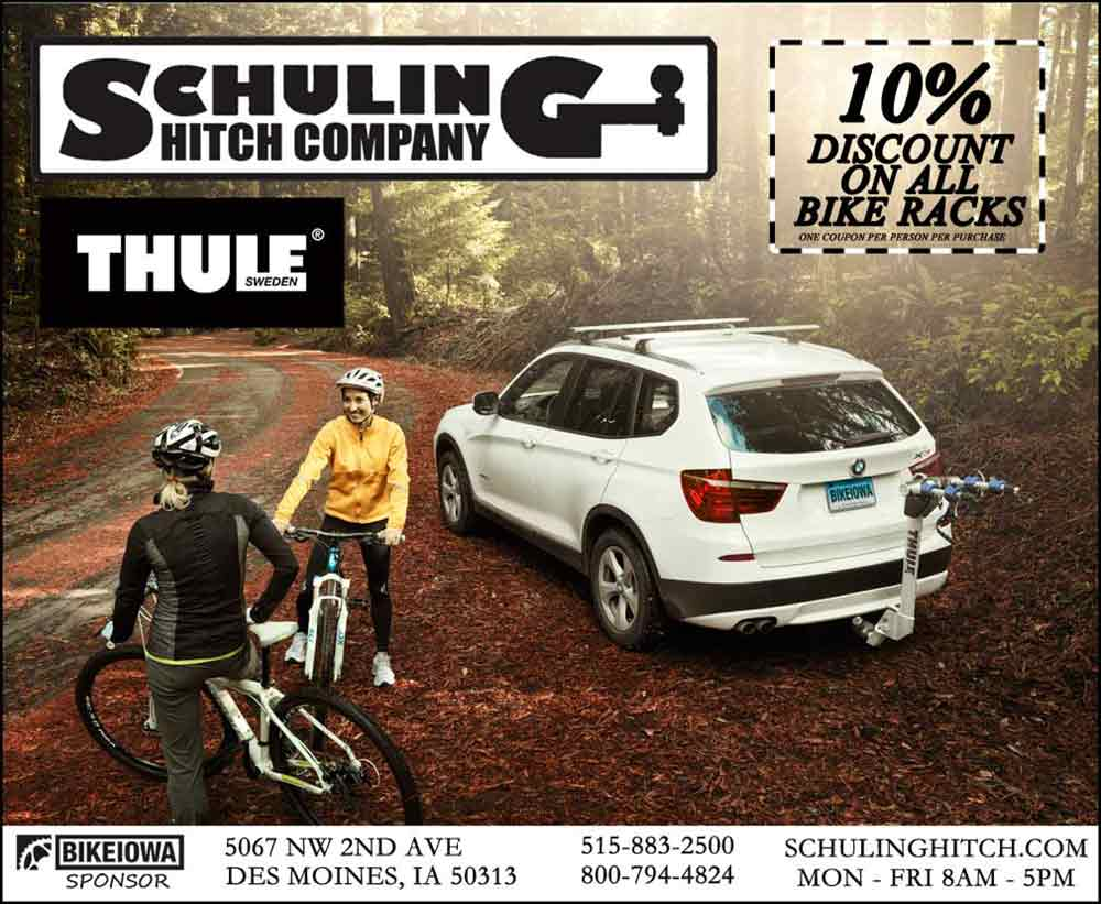 Schuling Hitch Company