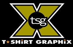 Tshirt Graphix