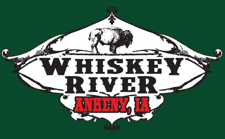 View Whiskey River at The District