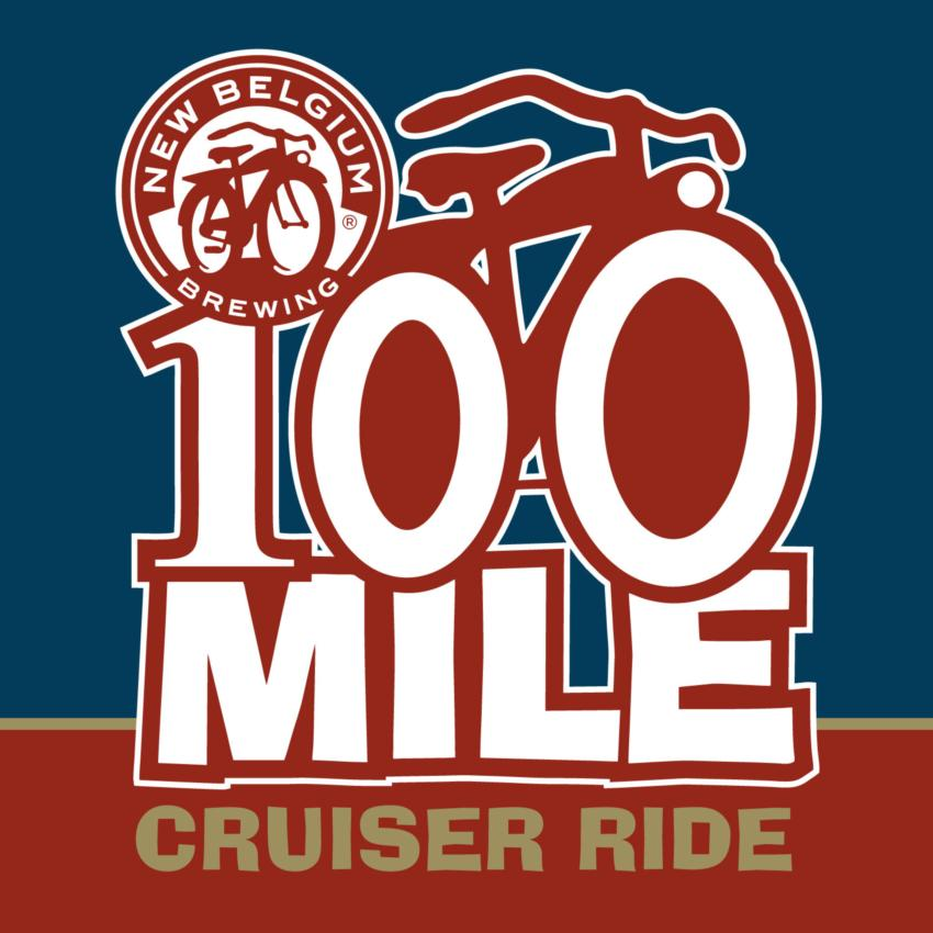 Follow Your Folly - Cruiser 100