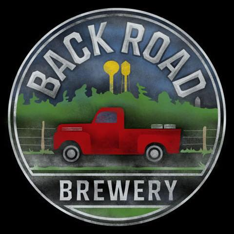 View BackRoad Brewery