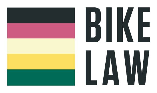 View Bike Law - Iowa