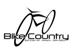 Bike Country