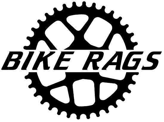 View Bike Rags