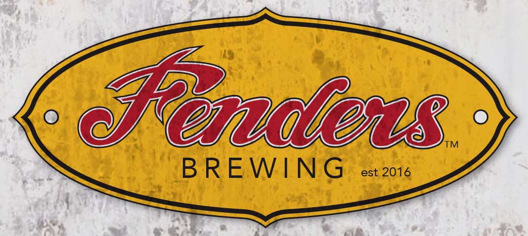 View Fenders Brewing