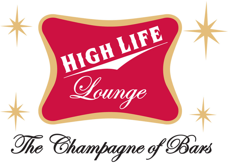 View High Life Lounge
