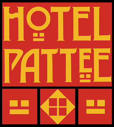 View Hotel Pattee