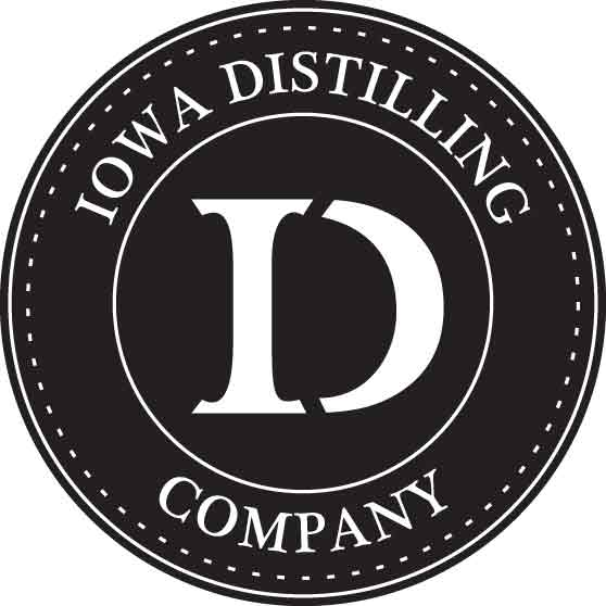 View Iowa Distilling Company