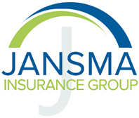 View Jansma Insurance Group