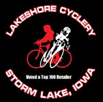 Lakeshore Cyclery