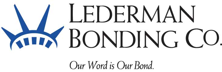 View Lederman Bail Bonds