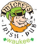 Mickey's Irish Pub - Waukee