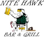 Nite Hawk Bar and Grill