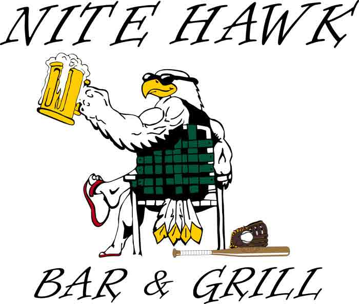 View Nite Hawk Bar and Grill