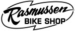 Rassy's Bike Shop