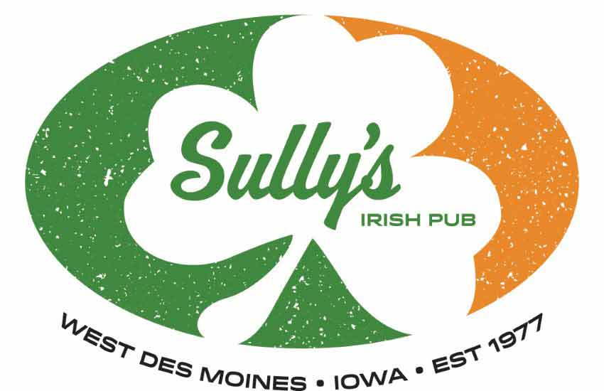 View Sully's Irish Pub