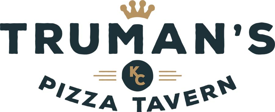 View Truman's KC Pizza Tavern