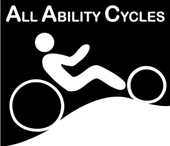All Ability Cycles supports BIKEIOWA.com.