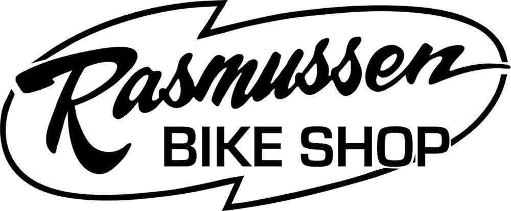 View Rasmussen Bike Shop