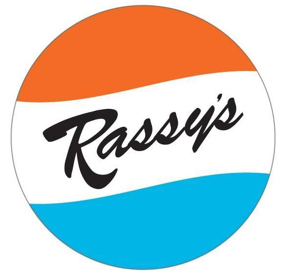 Rassy's Bike Shop supports BIKEIOWA.com.